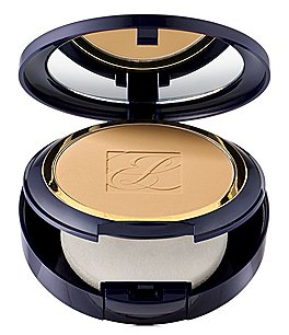 Image of Estee Lauder Double Wear Stay-in-Place Powder Makeup