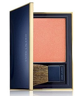 Image of Estee Lauder Pure Color Envy Sculpting Blush