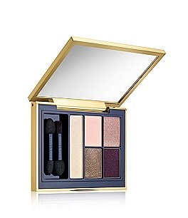 Image of Estee Lauder Pure Color Envy Sculpting Eye Shadow 5-Color Palette