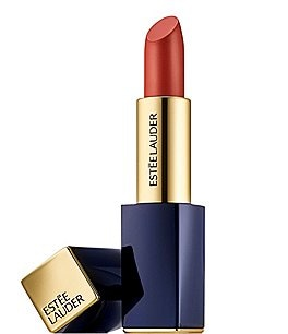 Image of Estee Lauder Pure Color Envy Sculpting Lipstick