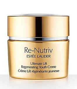 Image of Estee Lauder Re-Nutriv Ultimate Lift Regenerating Youth Crème