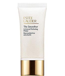 Image of Estee Lauder The Smoother Universal Perfecting Primer