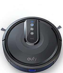 Image of Eufy RoboVac S Vacuum Cleaner