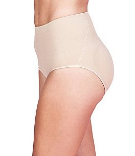 Image of Fashion Forms: Buty Shaper Full Coverage Brief