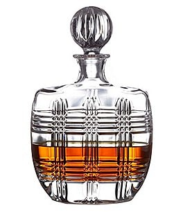 Image of Fitz and Floyd Bridgeport Decanter