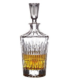 Image of Fitz and Floyd Danbury Decanter