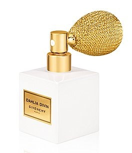 Image of Givenchy Dahlia Divin Le Nectar Powder