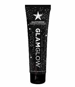 Image of GlamGlow GALACTICLEANSE Hydrating Jelly Balm Cleanser