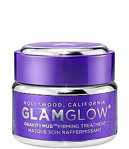 Image of GLAMGLOW® GRAVITYMUD Firming Treatment