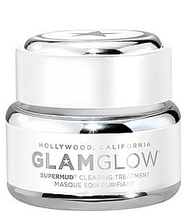 Image of GLAMGLOW® SUPERMUD® Clearing Treatment