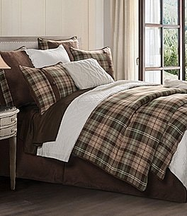 Image of HiEnd Accents Huntsman Comforter Set
