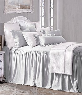 Image of HiEnd Accents Luna Bedspread Mini Set