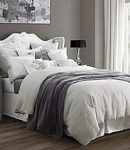Image of HiEnd Accents Wilshire Comforter Set