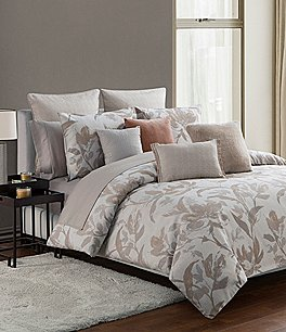 Image of Highline Bedding Co. Jacqueline Comforter Mini Set
