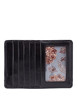 Image of Hobo Passport Wallet