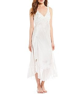 Image of In Bloom by Jonquil Bridal Nightgown