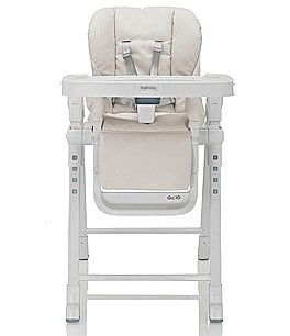 Image of Inglesina Gusto Highchair