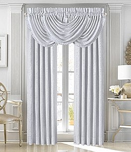 Image of J. Queen New York Carmella Window Treatments