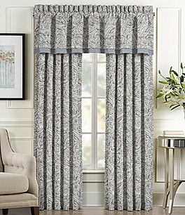 Image of J. Queen New York Giovani Window Treatments