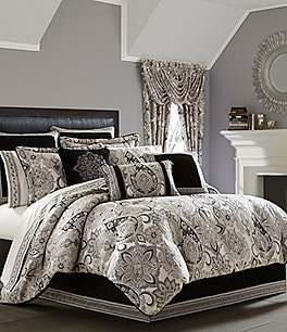 Image of J. Queen New York Guiliana Comforter Set