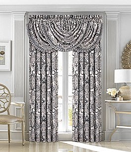 Image of J. Queen New York Guiliana Window Treatments