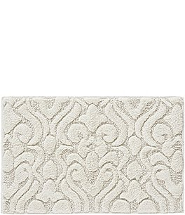 Image of J. Queen New York Lombardi Bath Rug