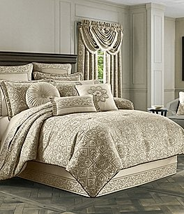 Image of J. Queen New York Mirabella Comforter Set