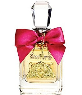 Image of Juicy Couture Viva La Juicy Eau de Parfum Spray