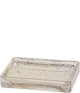 Image of Kassatex Vizcaya Soap Dish