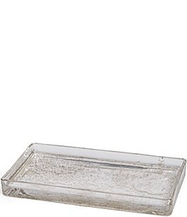 Image of Kassatex Vizcaya Tray