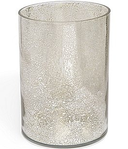 Image of Kassatex Vizcaya Wastebasket