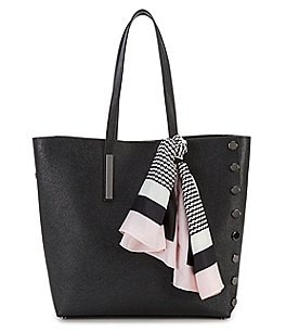 Image of Kate Landry Snap Tote