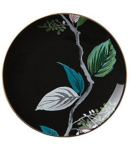 Image of kate spade new york Birch Way Accent Salad Plate