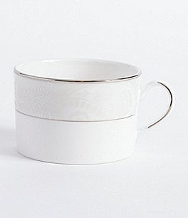 Image of kate spade new york Bonnabel Place Paisley Cup