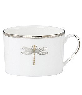 Image of kate spade new york June Lane China Cup