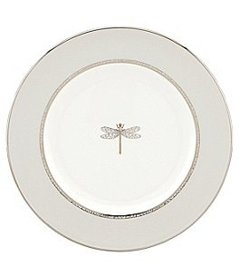 Image of kate spade new york June Lane China Salad Plate