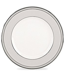Image of kate spade new york Palmetto Bay Salad Plate