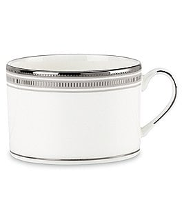 Image of kate spade new york Palmetto Bay Teacup