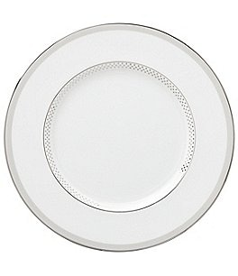 Image of kate spade new york Whitaker Street Accent Plate