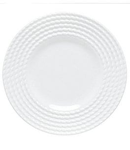 Image of kate spade new york Wickford Porcelain Accent Salad Plate