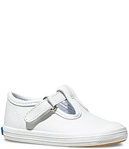 Image of Keds Champion T-Strap Sneakers