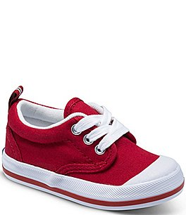 Image of Keds Graham Infants Sneakers