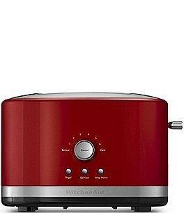 Image of KitchenAid 2-Slice Toaster