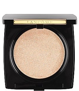 Image of Lancome Dual Finish Highlighter