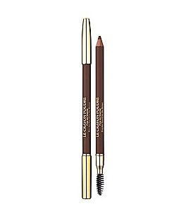 Image of Lancome Le Crayon Poudre Powder Pencil for the Brows