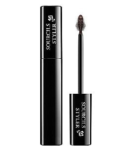 Image of Lancome Sourcils Styler Brow Gel