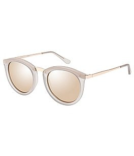 Image of Le Specs No Smirking Polarized Sunglasses