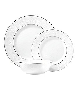 Image of Lenox Artemis 3-Piece Place Setting