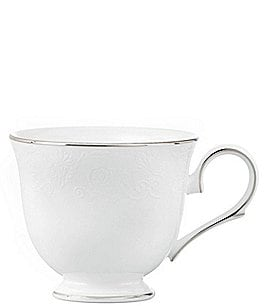Image of Lenox Artemis China Cup