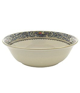 Image of Lenox Autumn Fruit Bowl